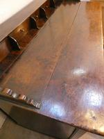 English 18th Century Oak Dresser with Spice Drawers (7 of 15)