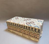 Ottoman Chest Seat (2 of 8)