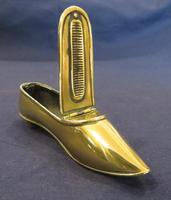 Vesta Case Brass Shoe 1900 (3 of 6)