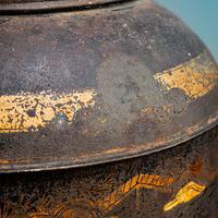 19th Century Tea Tin (10 of 12)