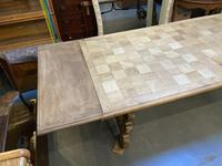 Large Spanish Dining Table (10 of 13)