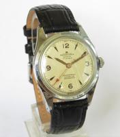 Gents 1950s Printania Wrist Watch (2 of 5)
