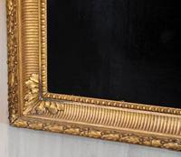 Fine Regency Period Oil Portrait of a Gentleman (6 of 9)