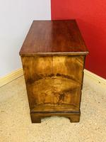George II Chest of Drawers (4 of 9)