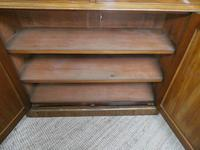 19th Century Cabinet by A. Blane & Son (2 of 12)