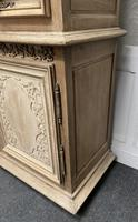 Wonderful 18th Century French Normandie Larder Cupboard (21 of 33)