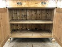 Victorian Pine Dresser (8 of 10)