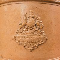 Antique Water Purifying Filter, English, Ceramic, Decorative, Victorian c.1870 (9 of 12)