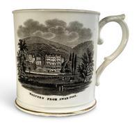 Malvern Mug by R Woods (3 of 6)