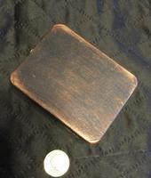 Napoleon III Jewellery Box (3 of 8)