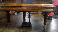 Majestic Emil Pauer Grand Piano of the Finest Quality (6 of 7)