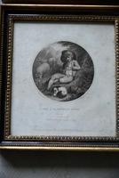 Pair of Antique Engravings (5 of 13)