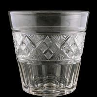 Large Victorian Coin Goblet (2 of 8)