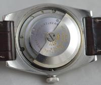 1946 Rolex Oyster Perpetual 'Bubbleback', 2940 (2 of 6)