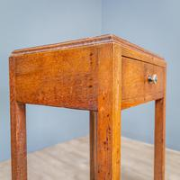 Heal's Style Side Table (8 of 9)