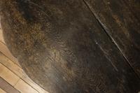 18th Century Oak Cricket Table (7 of 16)