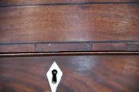 Early 19th Century Chest of Drawers (5 of 14)
