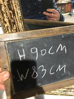 French 19th Century Gilt Wall Mirror (12 of 13)