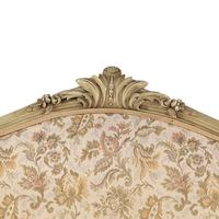Good Quality Late 19th Century French Salon Suite (5 of 5)