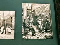 Framed Late Victorian or Early Edwardian Photographs (5 of 5)