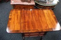 Antique Work Table (4 of 5)