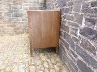 Limed Oak  Chest of Drawers (4 of 14)