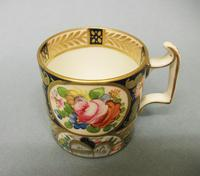 Swansea London Shape Coffee Can, c.1815 (6 of 7)
