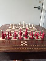 Chess Top Games Table (4 of 4)