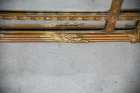 Vintage Gilt Mirror (3 of 11)