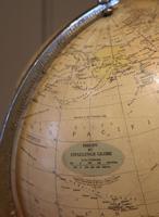 10 ' Philips Challange Globe (9 of 10)