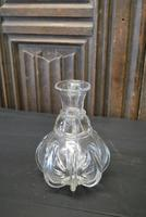 Antique French Water Jug (2 of 4)