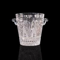 Antique Champagne Cooler, English, Wine, Large, Drinks, Ice Bucket, Edwardian (6 of 12)
