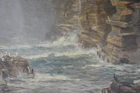 James H.C. MILLAR (act.1884-1903) Cornwall 1887 (3 of 11)