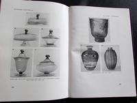 1925 Decorative Art. The Studio Year Book BY C. Geoffrey Holme & Shirley B. Wainwright (3 of 5)