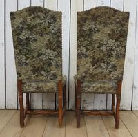Set of Six French Os De Mouton Dining Chairs (5 of 9)