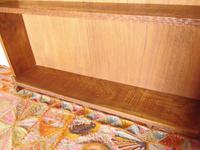 Arts & Crafts Bookshelf (4 of 9)