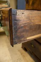 Walnut Bureau Bookcase - Early 18th Century (13 of 17)