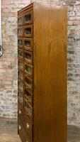 1930s Shoe Drawer Cabinet (4 of 7)