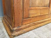 19th Century Pine Cupboard (4 of 6)