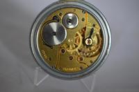 Zenith Pocket Watch (5 of 5)