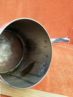 Silver Plate Sheffield Teapot - Gladwin Ltd c.1930 (10 of 10)
