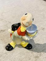 Jiminy Cricket (5 of 9)
