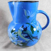 Lemon & Crute Torquay Ware Jug (13 of 13)