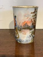 Russian Porcelain Commemorative (3 of 8)