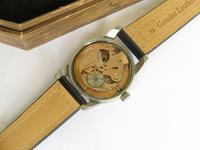 Gents Tissot Bumper Automatic Wrist Watch, 1953 (4 of 6)