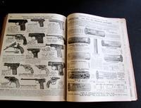1912 Original Harrods For Everything, Trade Catalogue (3 of 5)