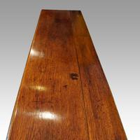 Georgian Pot Board Oak Dresser Base (13 of 13)