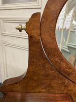 Very Pretty French Dressing Table (8 of 17)