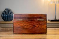 Victorian Vanity Box 1840 (5 of 16)