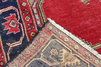 Caucasian Carpet Early 20th Century (6 of 6)